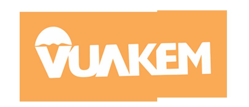 Logo vua kem