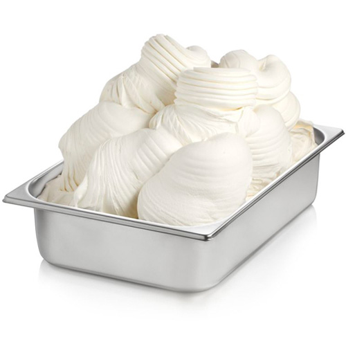 Bột kem Cứng Base Cesar 100