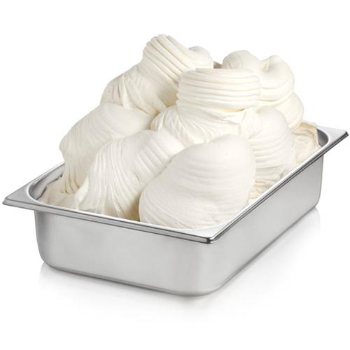 Bột kem cứng Base Fiordilatte 50