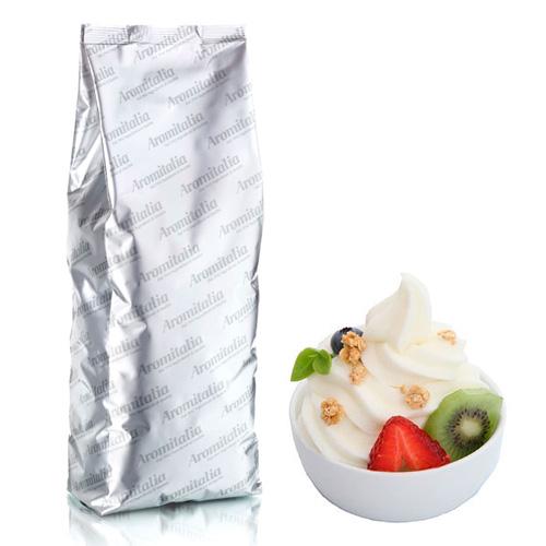 Bột làm kem chua Yogu SOFT